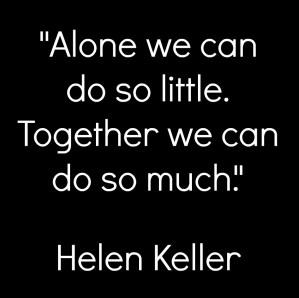 helen_keller_quote