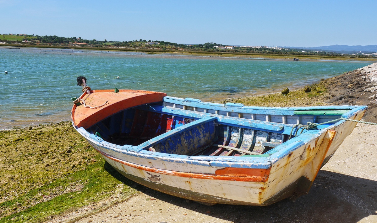stop_procrastinating_beached_boat_new