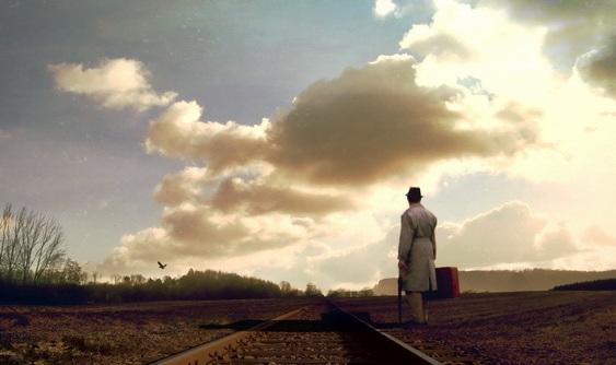 man_traintracks_perfect_job_isnt_the_point_new