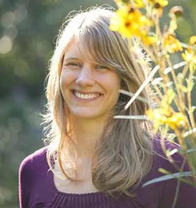 Meredith Walters